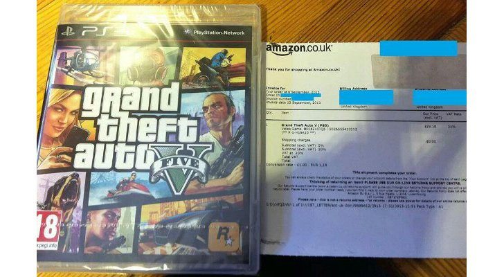 rockstar_games_early_release_amazon_uk