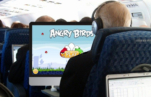 tablet_smartphones_takeoff_landing
