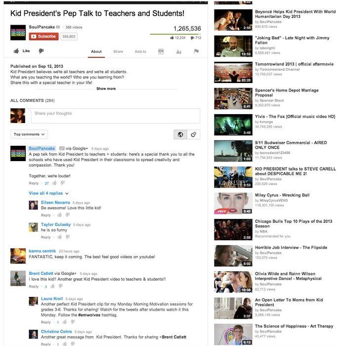youtube_google_pluscomments