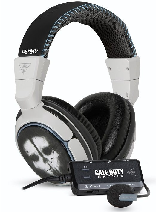 COD-SPECTRE-ProductPhoto-1500x2295-A