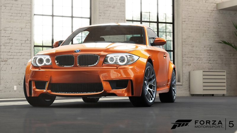 Forza5_CarReveal_BMW_1SeriesMCoupe_WM