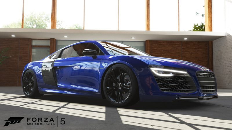 Forza5_CarReveal_R8V10plus_WM
