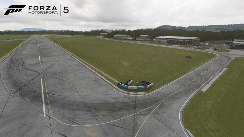 Forza5_TopGearTestTrack_02_WM