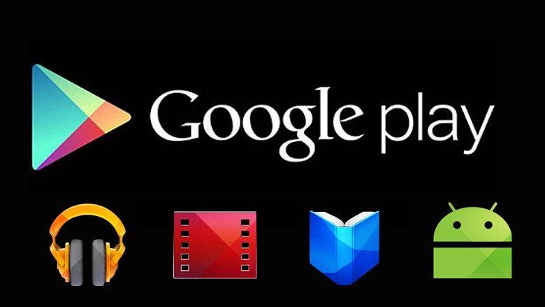 Google-Play-Store-logo