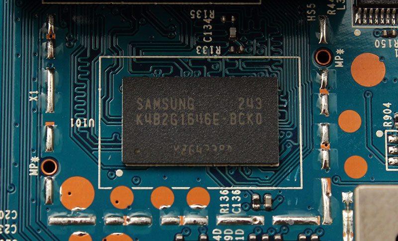 R6250_SDRAM