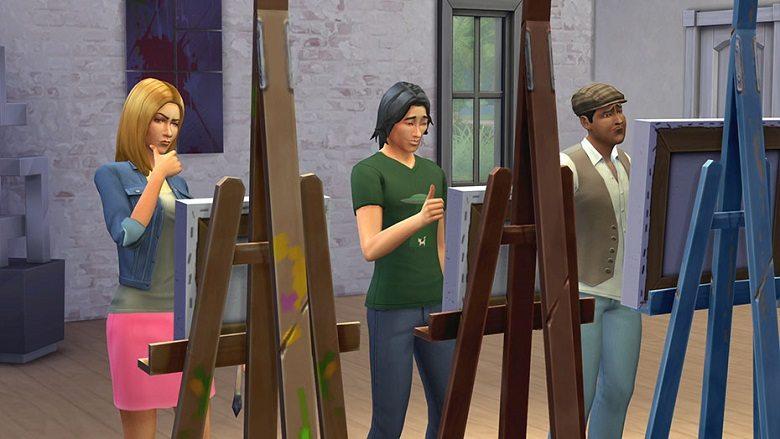 Sims_photo