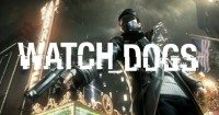 Watch Dogs Browser App Brings the Hacking Experience into Your Browser 7