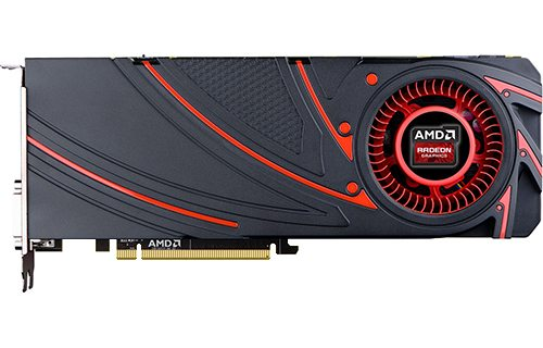 Rumour Radeon R9 280x R9 270x And R7 260x Launching On October 8th Eteknix