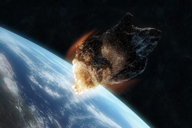 asteroid_impact_path_simulation