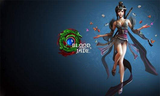 blood_and_jade