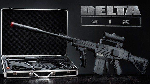 deltasixlead-1381772454