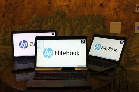 elitebook-800-series,A-H-403433-13