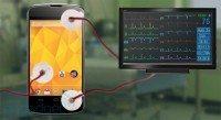 Google To Develop 'Mobile Meter' App 11
