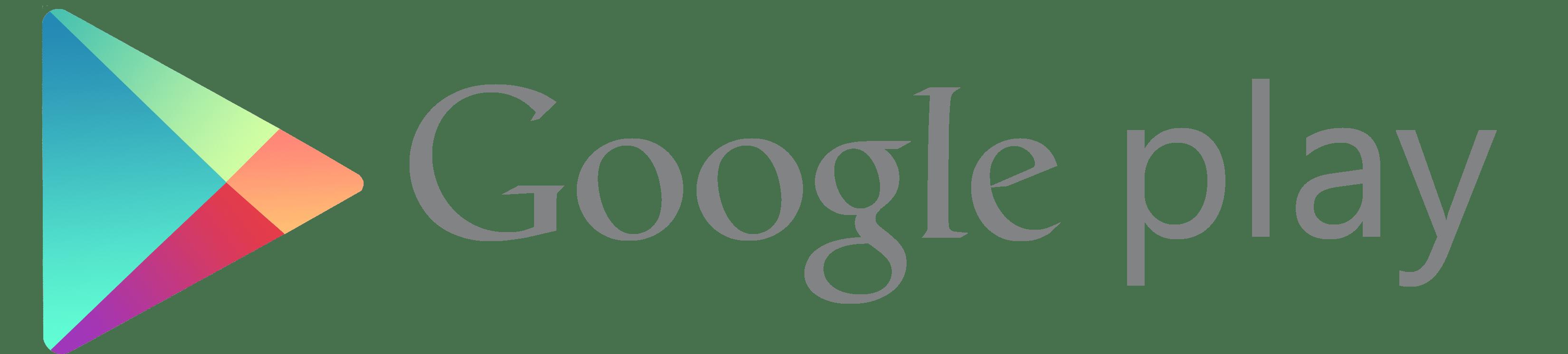 google_play_logo_by_silviu_eduard-d4s7k51