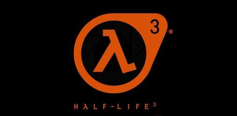 half-life-3a