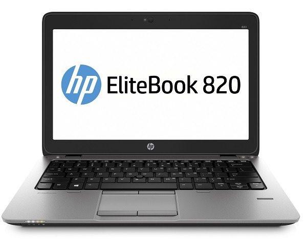 hp-elitebook-820-laptop-notebook-600x482