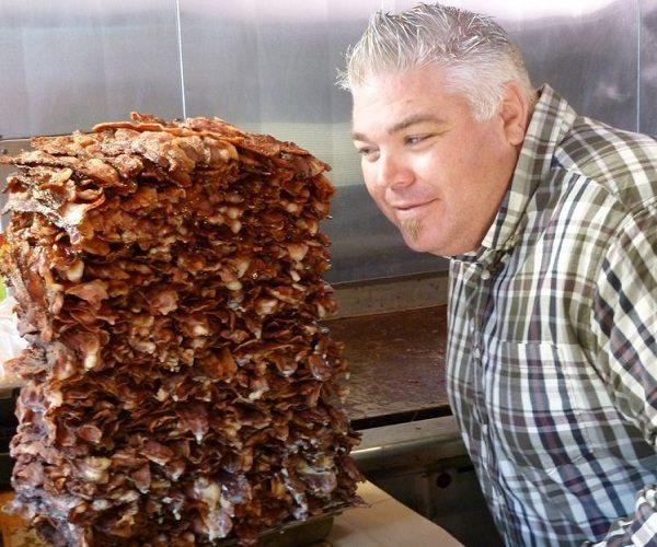 man_bacon