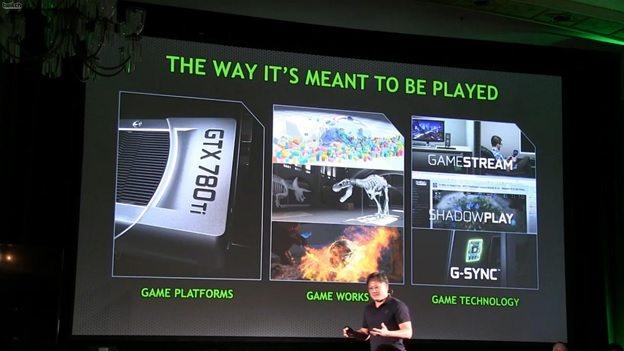 nvidia-700-series-features