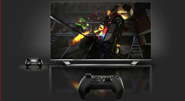 nvidia-shield-console-mode