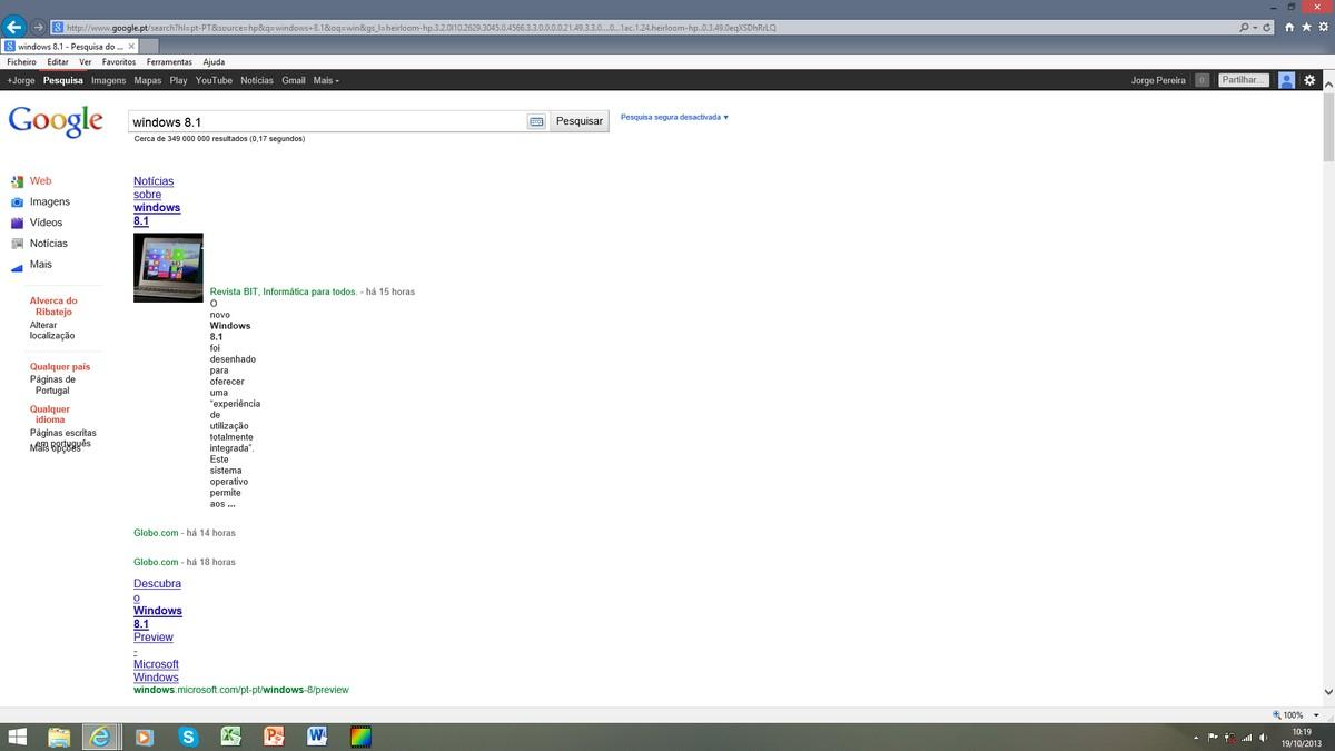 windows-8-1-google-render-problem