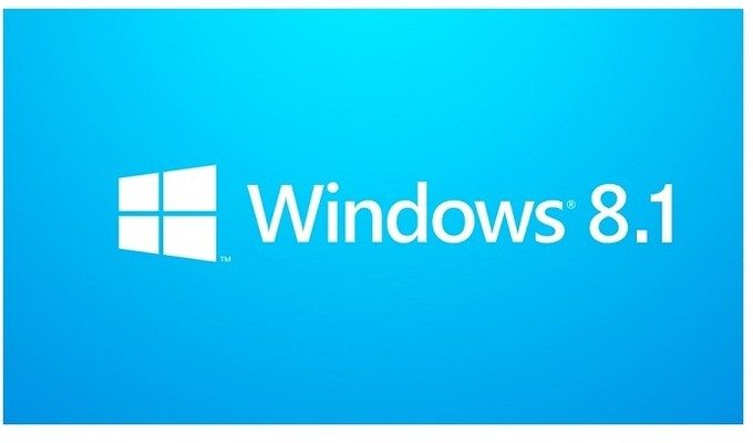 PC Gamers Affected By Windows 8 1 Mouse Bug Says Report