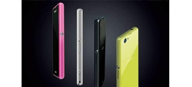 xsony-tianchi-8-core-phone-china_jpg_pagespeed_ic_IRmPc2spWS
