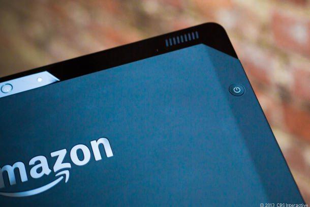 Amazon-Kindle-Fire-HDX_8point9-35828168-6451_610x407