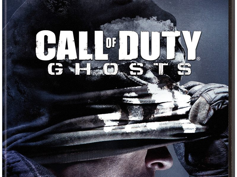 COD_GHOST