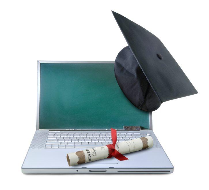 Learning-Basics-online