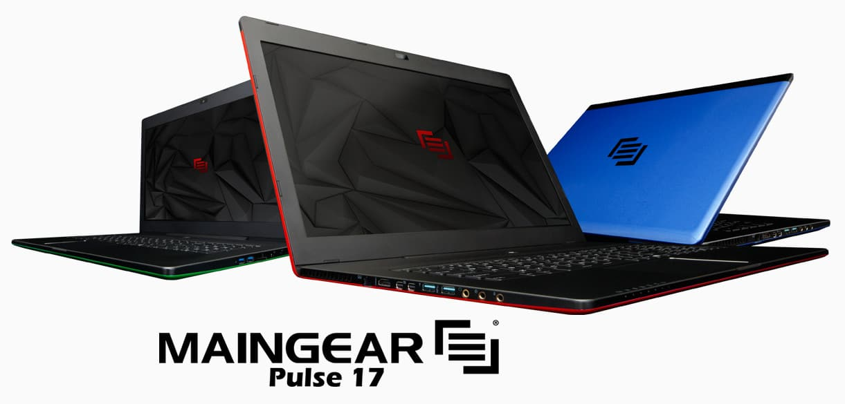 MAINGEAR_Pulse_17_01