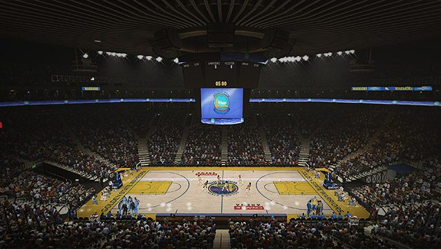 NBA14_homepage_arena-UK