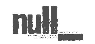 Nill-Logo
