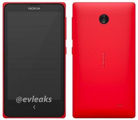 Nokia-Normandy-new-Asha