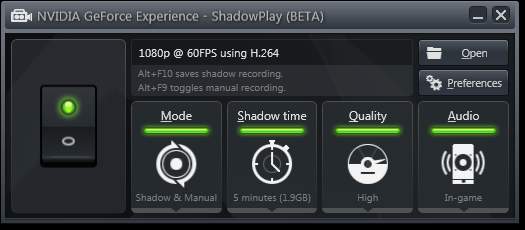 Nvidia ShadowPlay Featured (1)