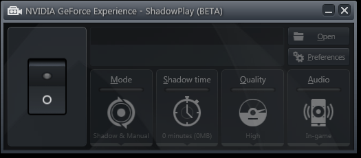Nvidia ShadowPlay Featured (3)