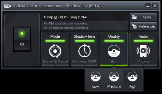 Nvidia ShadowPlay Featured (9)