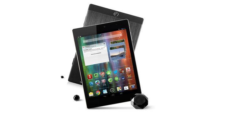Prestigio-Launches-Luxury-MultiPad-Tablets-With-Diamond-Cut-396634-2