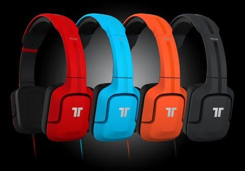 TRITTON-Kunai-MFi-detail-001