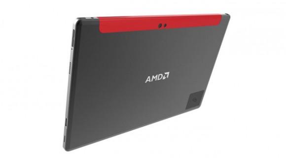 Tablet_Back_01-580-90