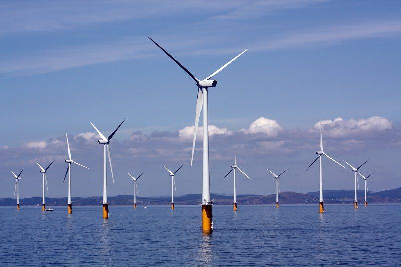 Wind-Turbine-at-Robin-Rigg