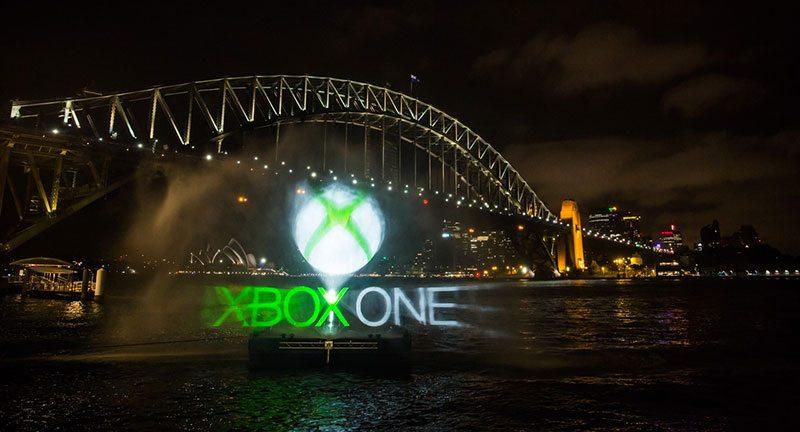Xbox_One_NZ_launch2