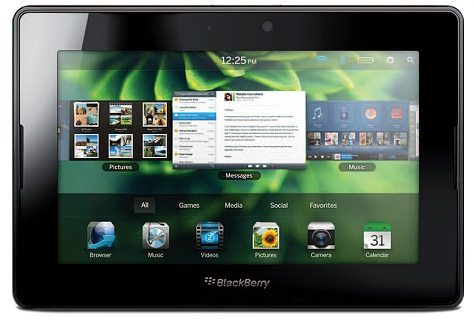 blackberry_playbook_2