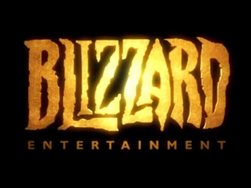 Blizzard Are Seeking $8.5 Million