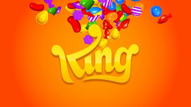 candy_crush_king