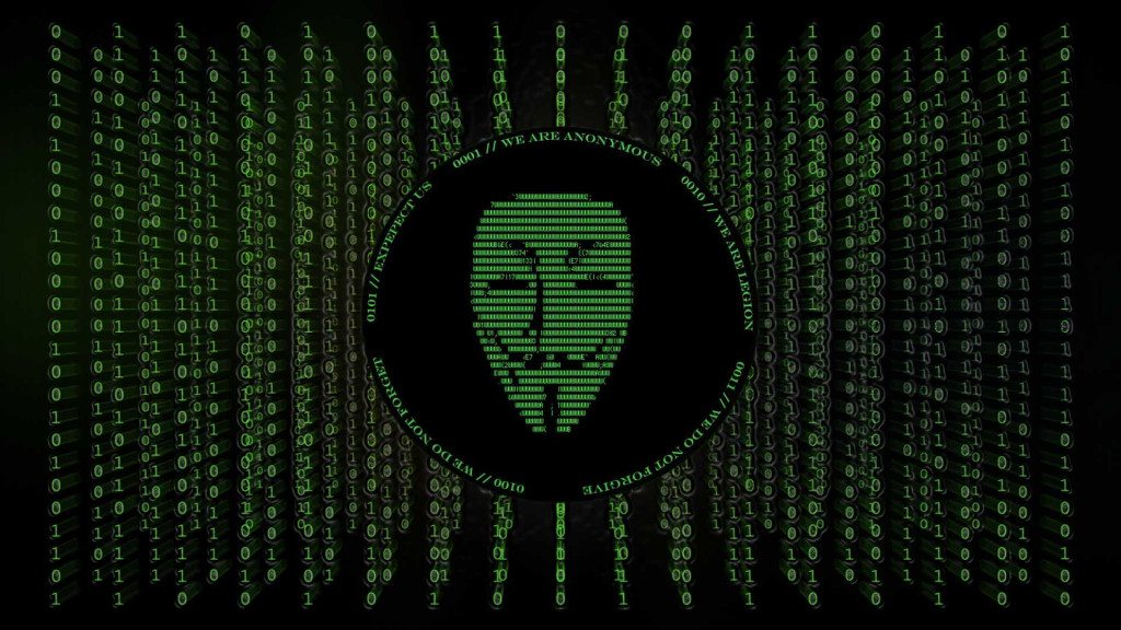 cool-anonymous-hackers