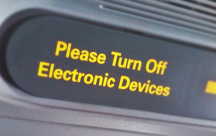 gadgets1