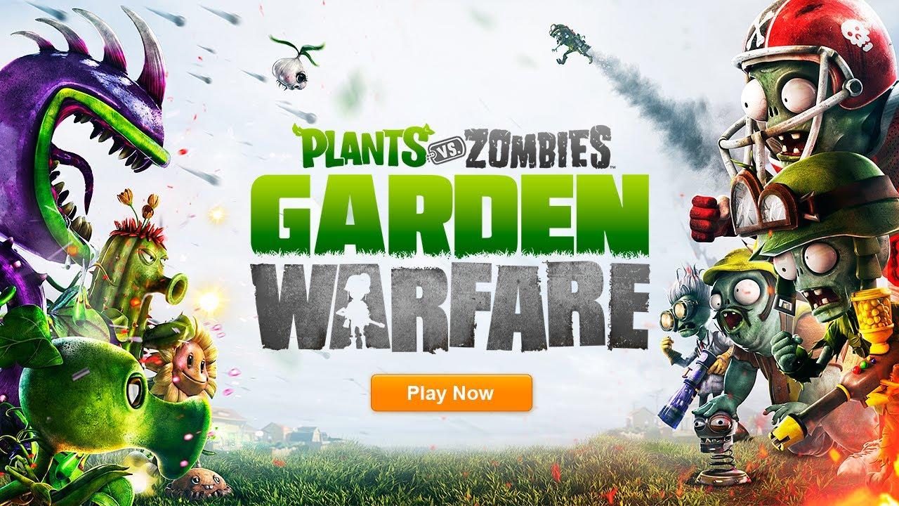garden_warfare