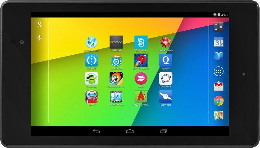 gp-edu-apps-n7