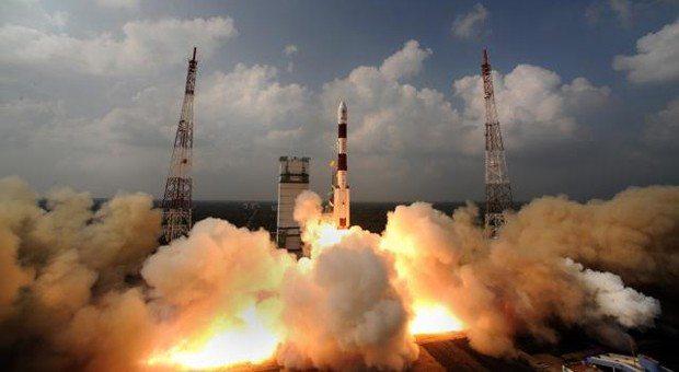 india-mars-orbiter-mission