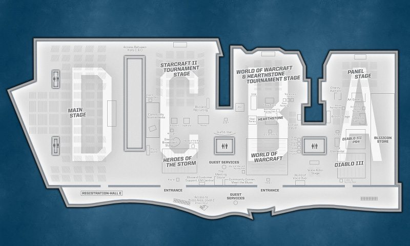 map-blizzcon-2013-full